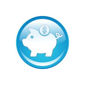 Minimalizacja kosztów