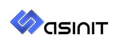 Logo Asinit