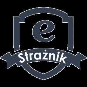 logo_e-straznik